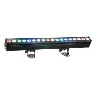 Showtec Pixel Bar 18 Q4 Tour Pixel controllable | Lighting | Led Bars | Showtec LED Bars | Lighthouse Audiovisual UK